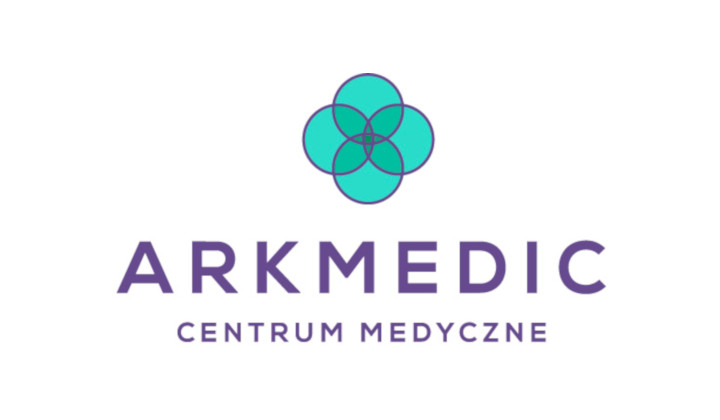 Konsultacja z laryngologiem dziecięcym