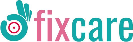 Choroby nowotworowe - pakiet badań diagnostycznych dla kobiet