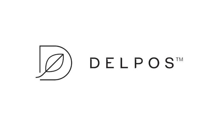 Zestaw dermokosmetyków Delpos na wypadanie włosów