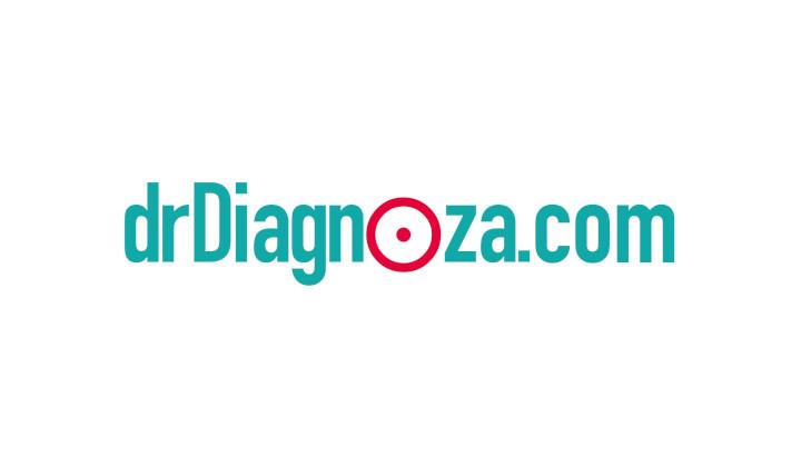 Hormony kobiece – badania diagnostyczne z krwi