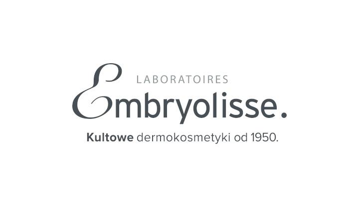 Beauty Oil Embryolisse - olejek upiększający do włosów, twarzy i ciała