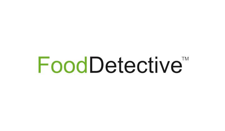 Food Detective Laboratoryjnie - wysyłkowy test na nietolerancję pokarmową