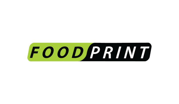 Wysyłkowe testy na nietolerancję pokarmową Food Print