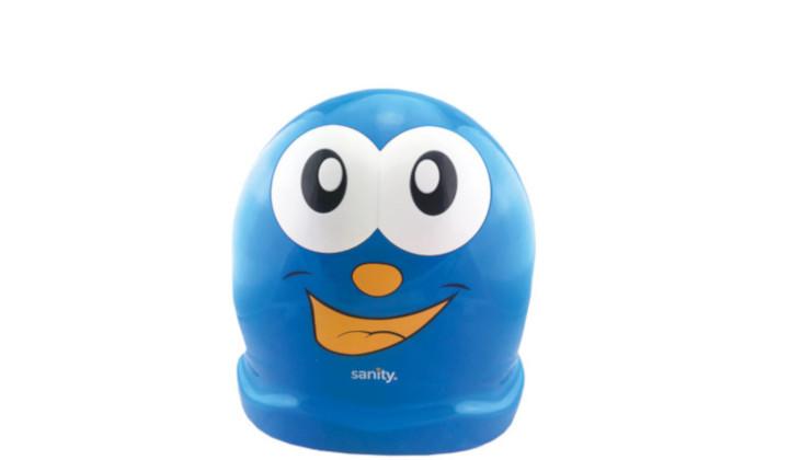 Inhalator dla dzieci Sanity