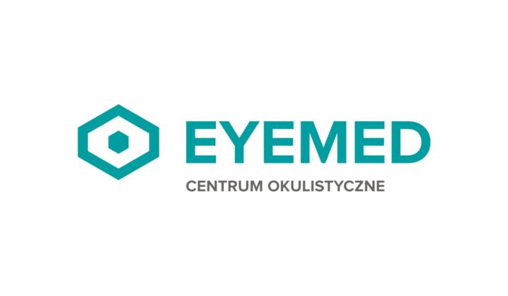 Diagnostyka jaskry - wizyta okulistyczna