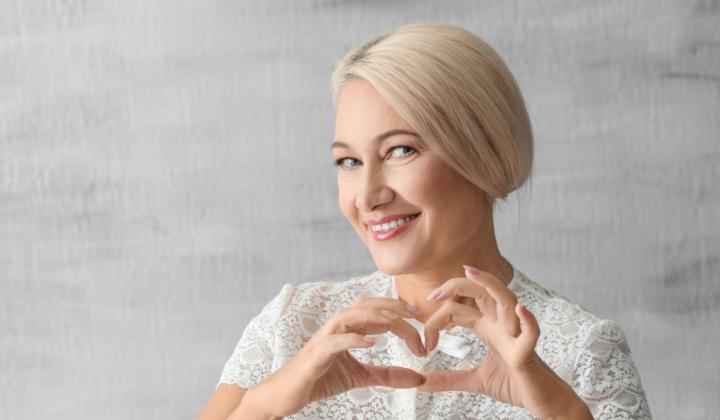 Kontrola serca - badania krwi