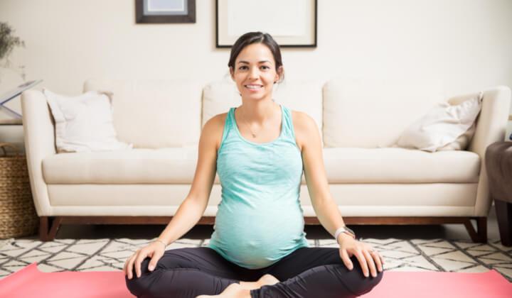 Zadbaj o zdrowie w ciąży - pakiet badań laboratoryjnych