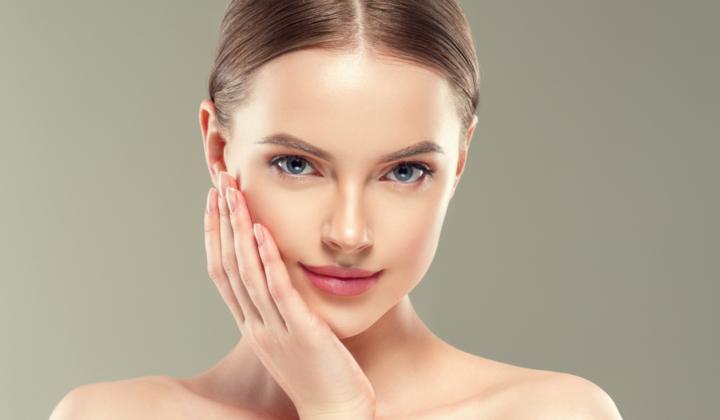 Zabieg osoczem bogatopłytkowym - odmłodzenie, ujędrnienie i wyrównanie kolorytu skóry