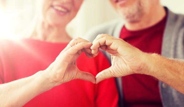 Pakiet kardiologiczny - EKG i konsultacja kardiologiczna
