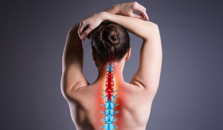 Reumatoidalne zesztywniające zapalenie stawów kręgosłupa – badanie genetyczne