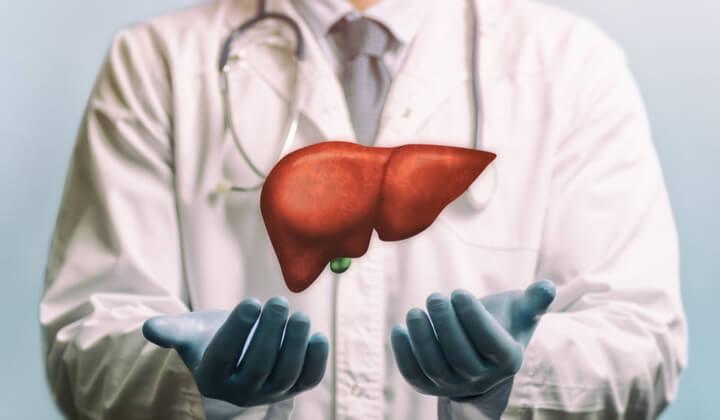 Badania wątroby - analiza laboratoryjna