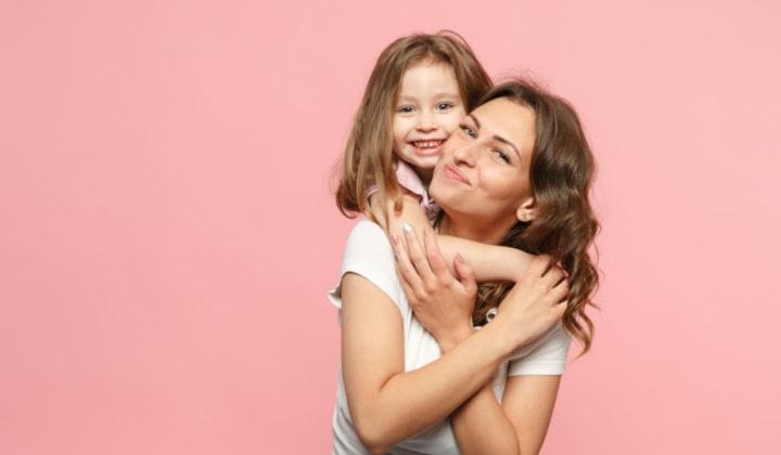 Zdrowe dziecko – domowe pobranie krwi
