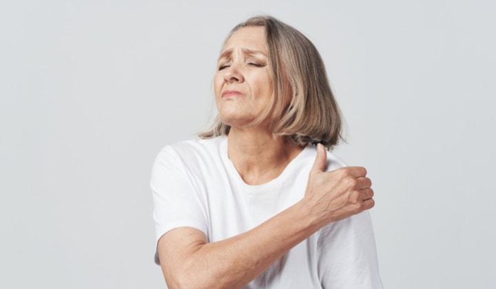Sprawdź stan swoich kości – domowa analiza krwi