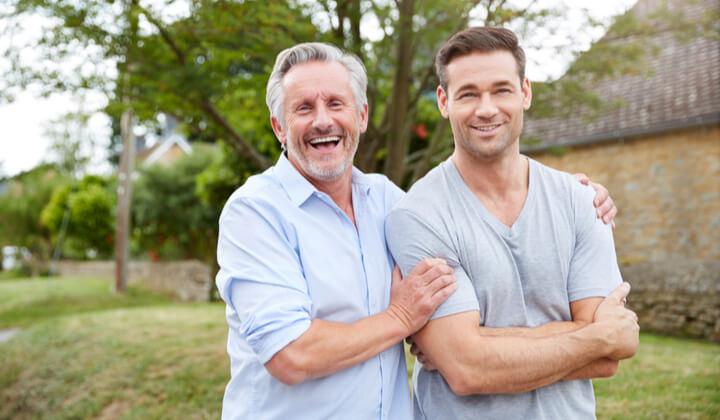 Laboratoryjna diagnostyka chorób prostaty