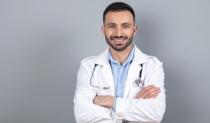 Konsultacja z ginekologii plastycznej