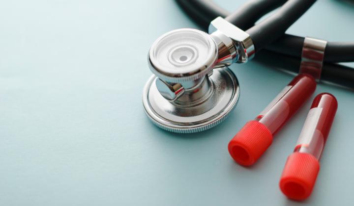 Pakiet kardiologiczny - badania krwi i moczu