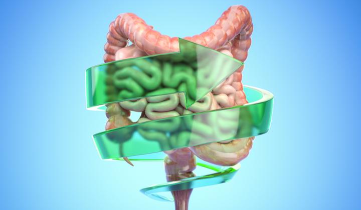 Badanie wysyłkowe M2PK - diagnostyka raka jelita grubego