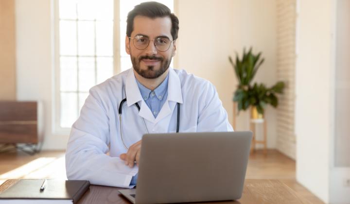 Konsultacja z chirurgii ginekologicznej