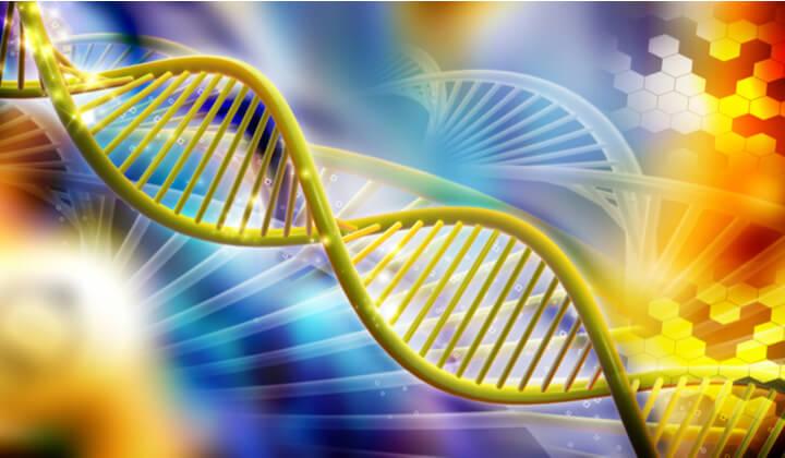 Badanie genetyczne w kierunku łuszczycy