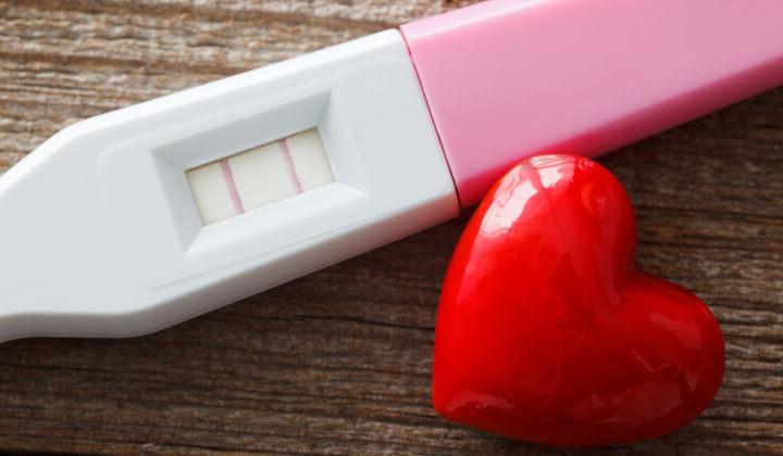 Bezpieczne planowanie ciąży - badania krwi i moczu dla przyszłej mamy