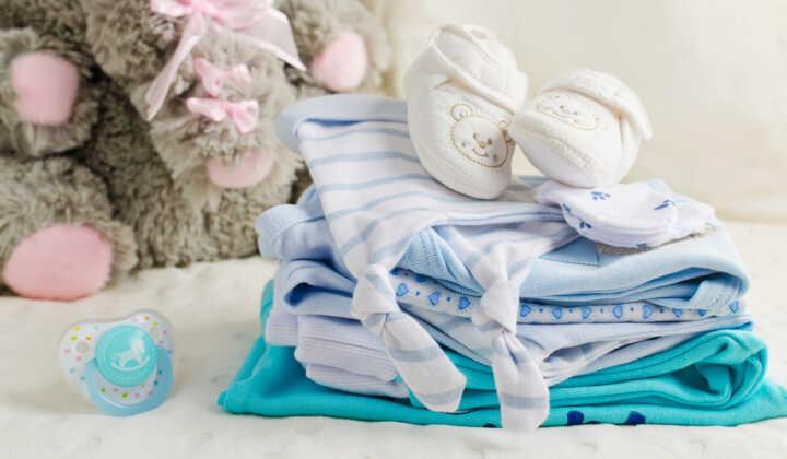 Przygotowanie do ciąży - domowe pobranie krwi