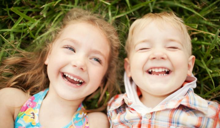Kontrola stanu zdrowia dziecka - badania diagnostyczne