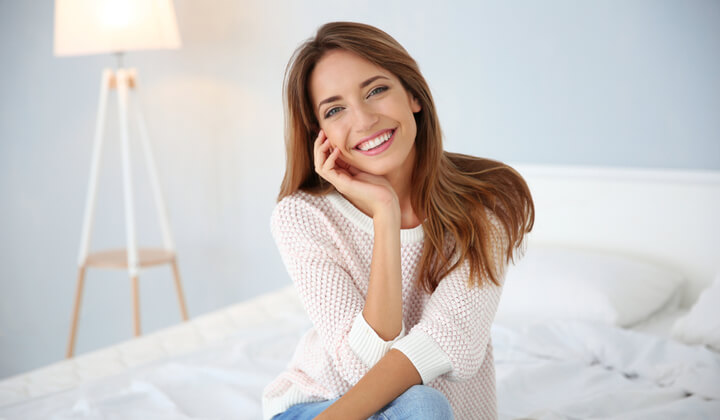 Pakiet badań hormonalnych dla kobiet