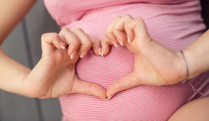 Abonament medyczny dla kobiet w ciąży