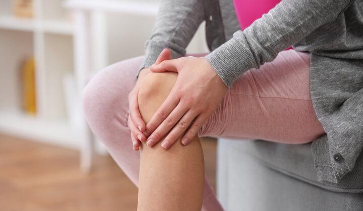 Badania laboratoryjne w kierunku schorzeń reumatycznych