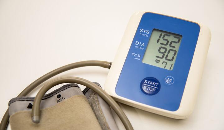 Diagnostyka nadciśnienia tętniczego - badania laboratoryjne