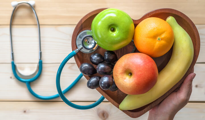 Poziom cukru - pakiet badań krwi i moczu