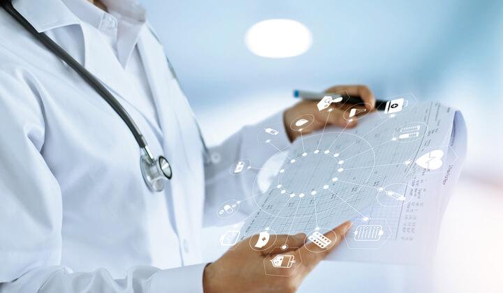 Podstawowe badania laboratoryjne dla kobiet i mężczyzn
