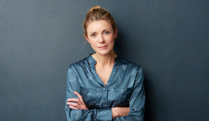 Laboratoryjna profilaktyka onkologiczna dla kobiet