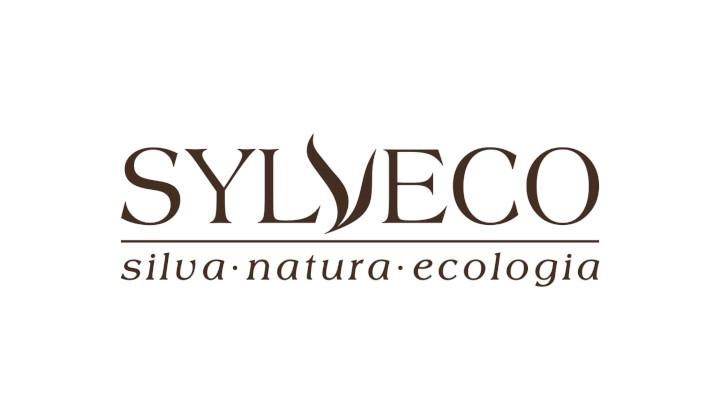 Serum wygładzające z bakuchiolem 1% Sylveco