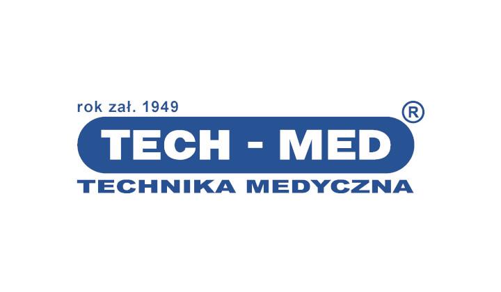 Inhalator membranowy Tm-Neb Micro Mesh z wbudowanym akumulatorem