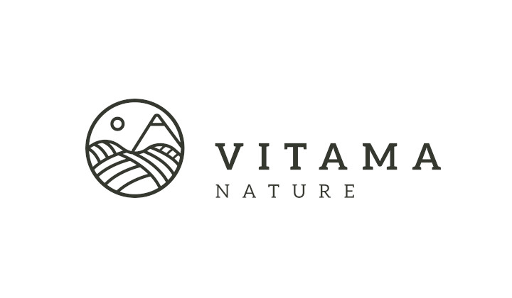 Berberyna Vitama Nature na wsparcie układu pokarmowego i pracy jelit