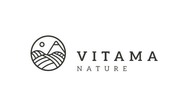 Magnez + witamina B6 Vitama Nature - wsparcie układu nerwowego