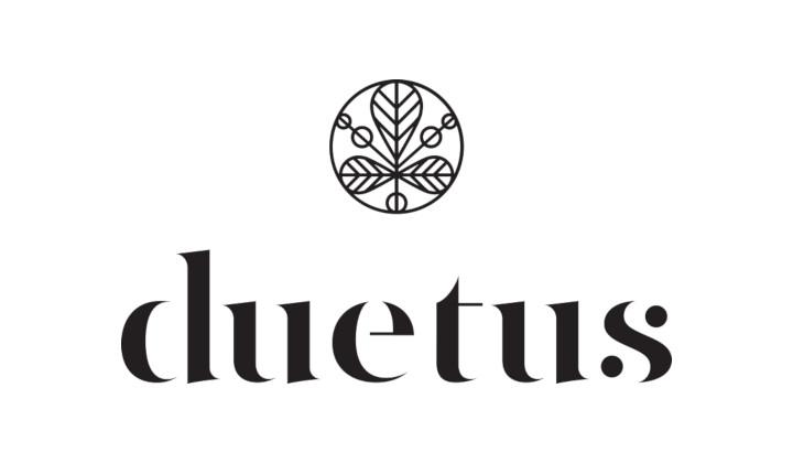 Tonik Duetus do każdego rodzaju cery