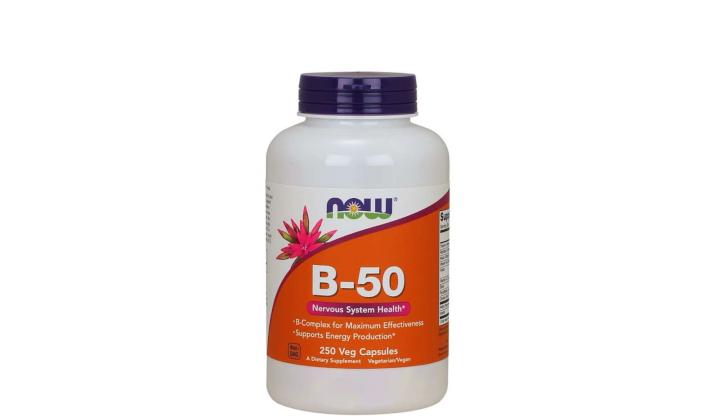 Witamina B6 – utrzymanie prawidłowego poziomu hormonów