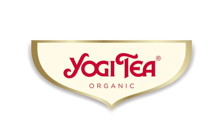 Green Tea Matcha Lemon Bio Yogi Tea – zielona herbata cytrynowa