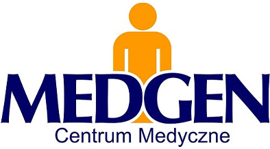 Medgen Centrum Medyczne