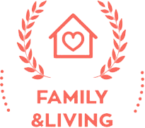 Family & Living