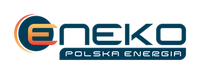ENEKO Polska Energia