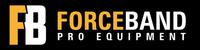 Forceband.pl