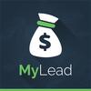 Mylead.global