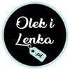 Olekilenka.pl