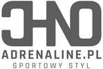Adrenaline.pl