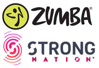 ZumbaWear|StrongNation