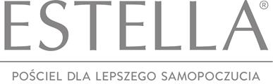 Estella-shop.eu