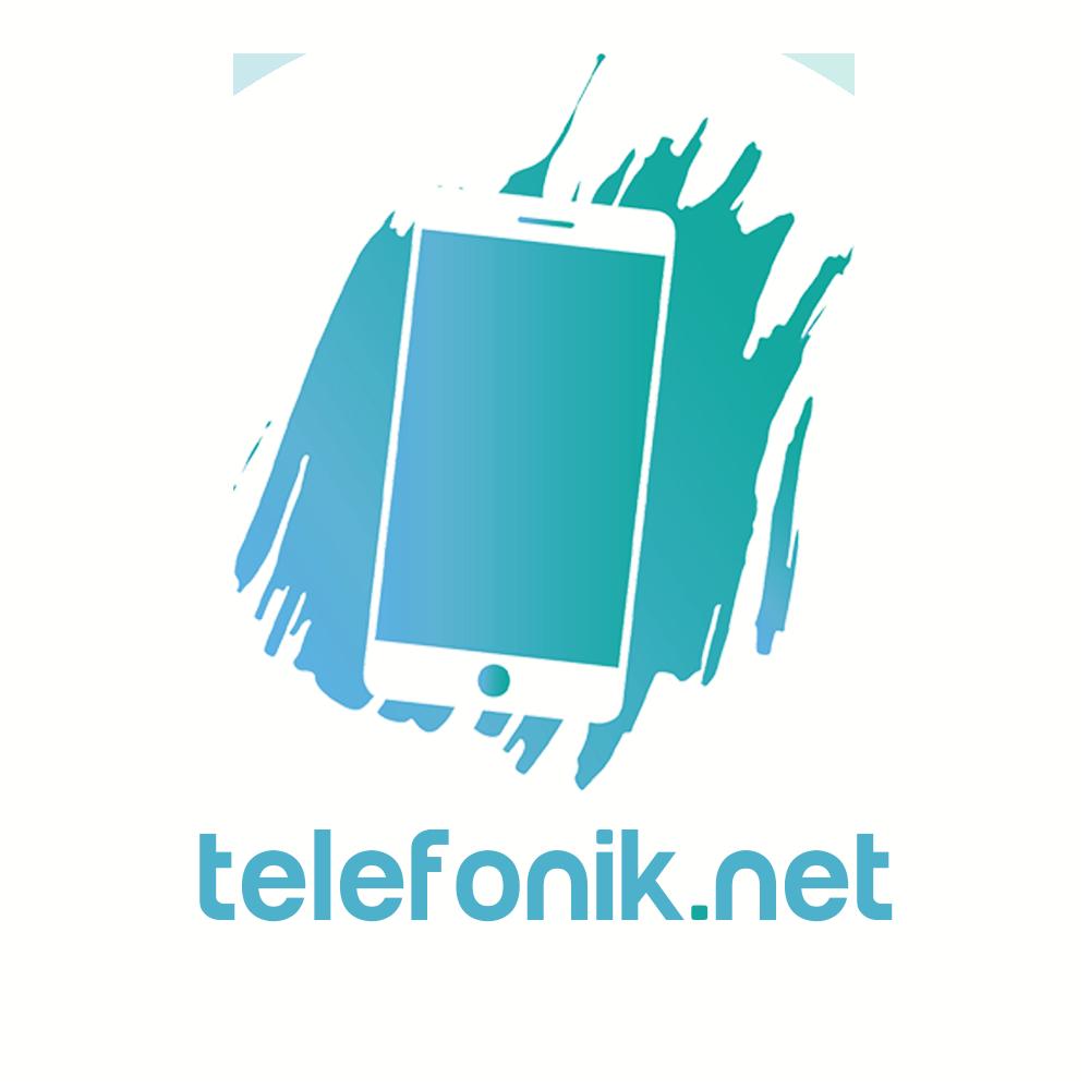 Telefonik.net